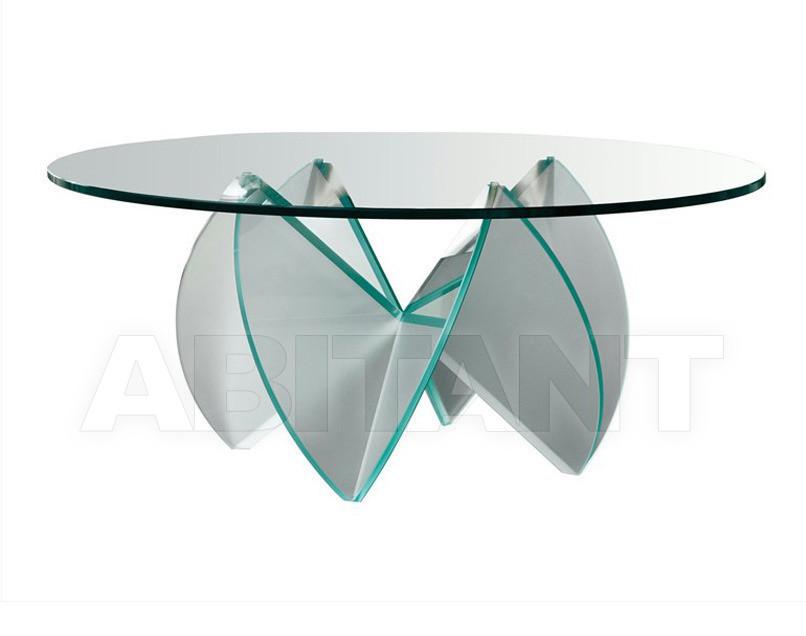 Купить Столик журнальный Tonelli Design Srl News Rosa del deserto