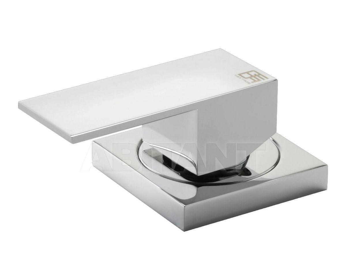Купить Встраиваемый смеситель Geda Bagno Cucina TOPH5101