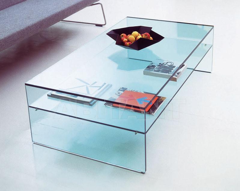 Купить Столик журнальный Tonelli Design Srl News Fratina 2