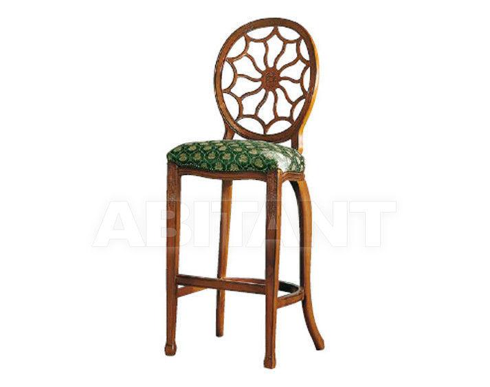 Купить Барный стул Modenese Gastone Dogi 9230