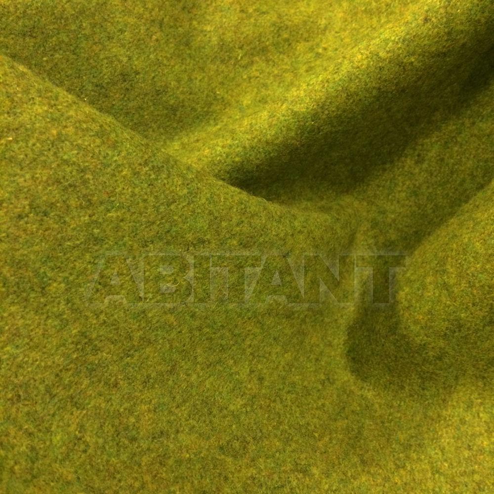 Купить Интерьерная ткань LUPO, col. 1 Adora AGL 036