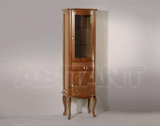 Купить Шкаф для ванной комнаты Il Tempo Del Classici VT 350