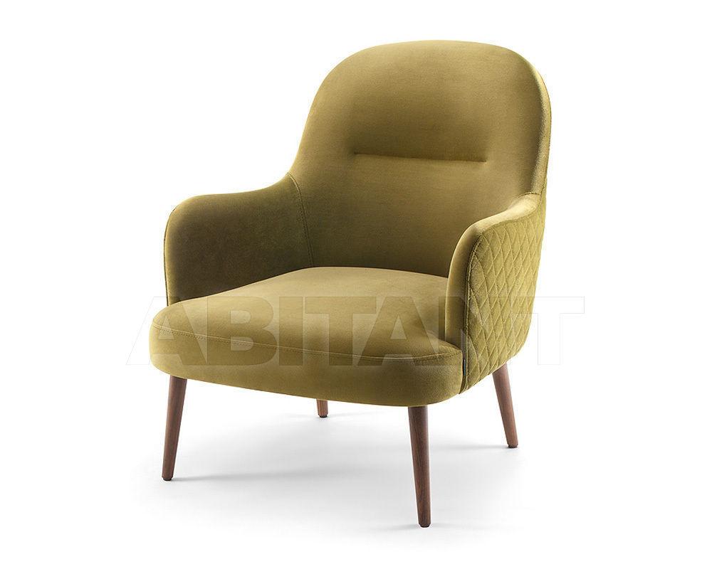 Купить Кресло Torre Residential DA VINCI-05 base 100 B