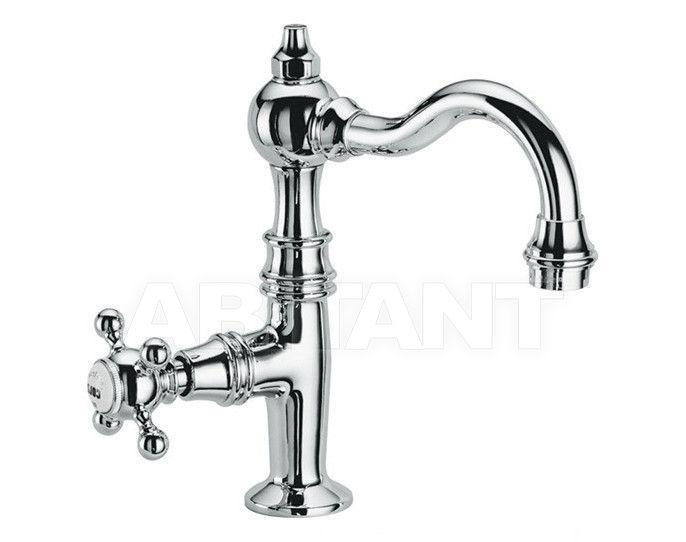 Купить Смеситель для раковины FIR Bathroom & Kitchen 20109021000