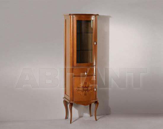 Купить Шкаф для ванной комнаты Il Tempo Del Classici VT 390
