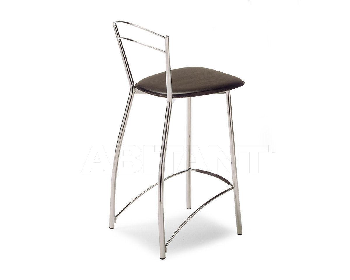 Купить Барный стул Torre Residential GRACE-SG