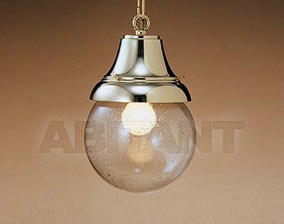 Купить Подвесной фонарь Laura Suardi srl Unipersonale  Lighting 2108.LT