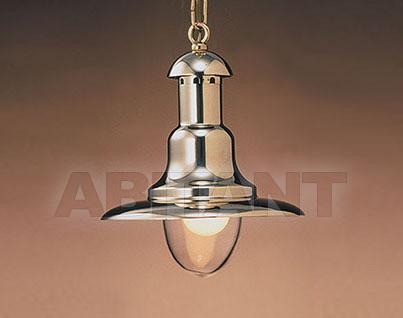 Купить Подвесной фонарь Laura Suardi srl Unipersonale  Lighting 2162.LS