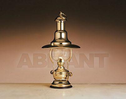 Купить Лампа настольная Laura Suardi srl Unipersonale  Lighting 2214.LT
