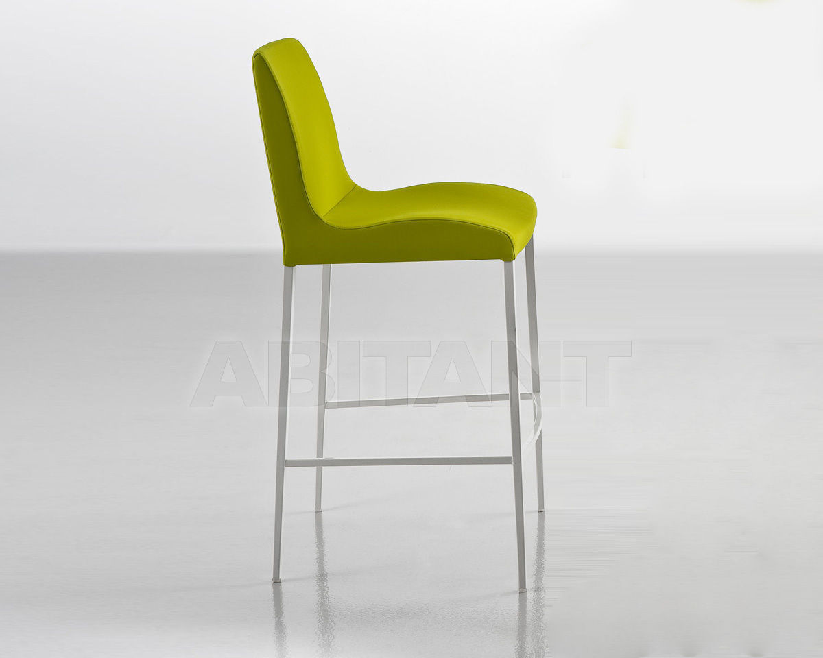 Купить Барный стул Chairs&More Euro Bloom M-SG