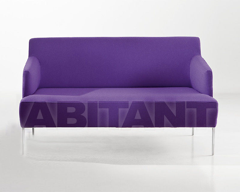 Купить Канапе Chairs&More Euro Bloom D 1