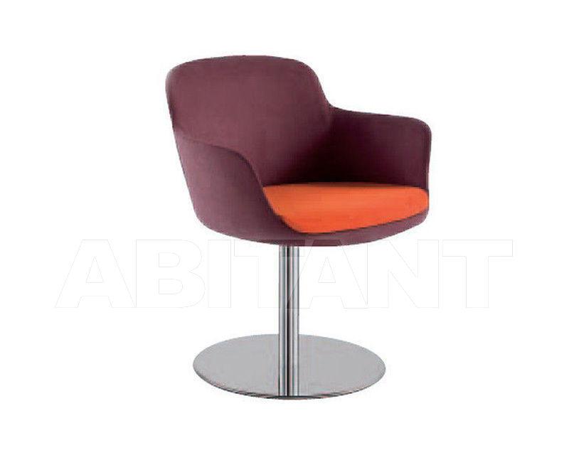 Купить Кресло Chairs&More Euro GORDON 2