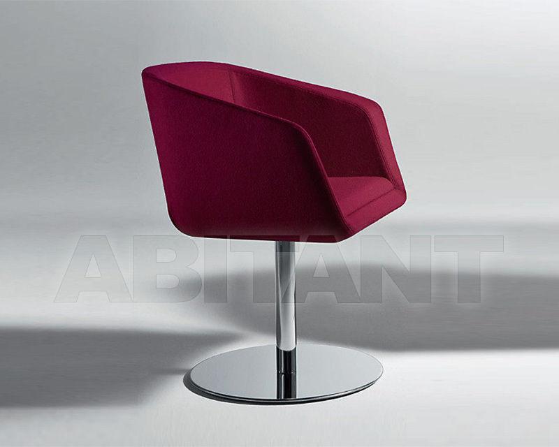 Купить Кресло Chairs&More Euro HIRO 2