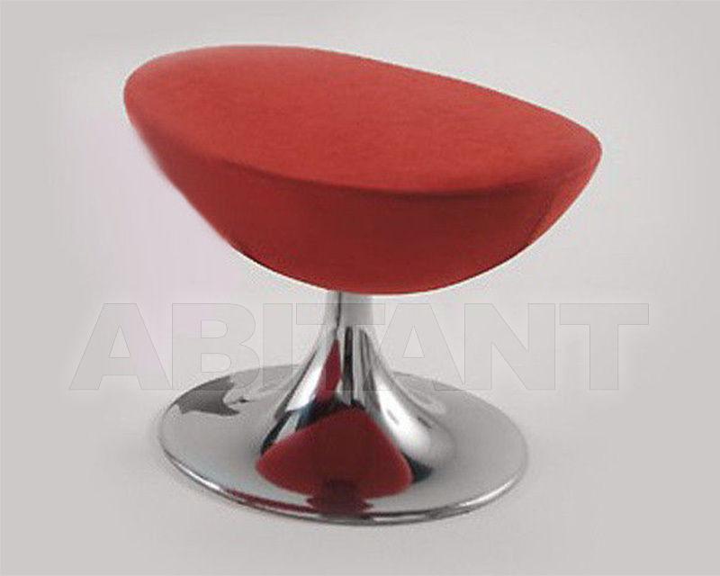 Купить Пуф Chairs&More Euro LOVEME SG