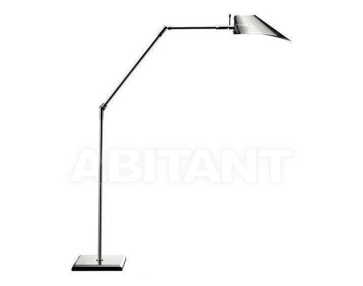 Купить Лампа настольная Anna Lari & Co. Collection 2010 AIRONE/m TABLE LAMP