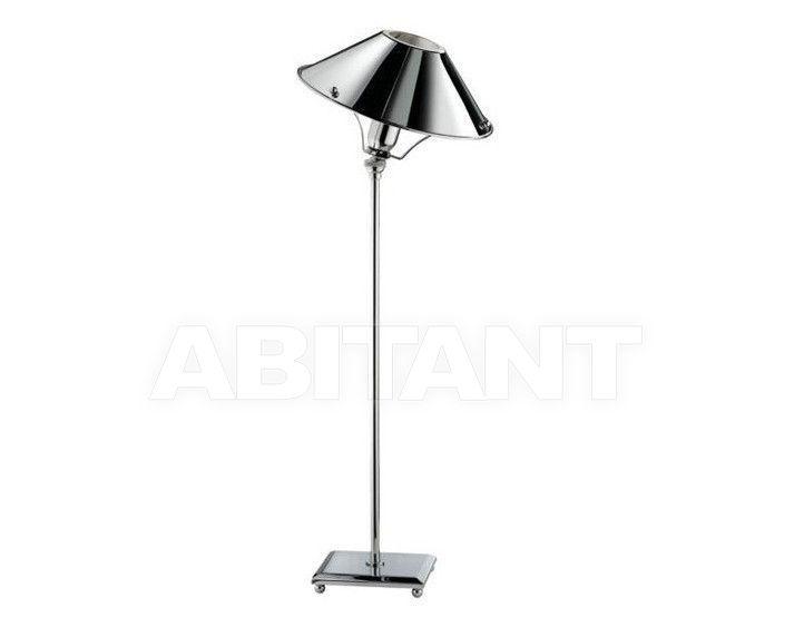 Купить Лампа настольная Anna Lari & Co. Collection 2010 AMBRA TABLE LAMP