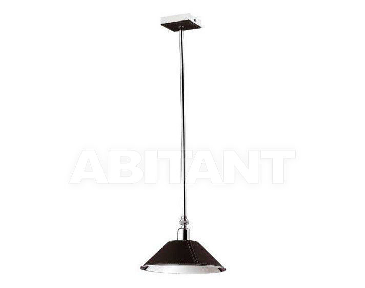 Купить Светильник Anna Lari & Co. Collection 2010 AMBRA/pe CEILING LAMP