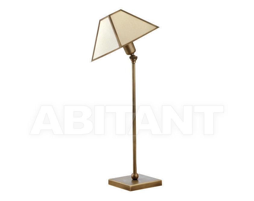 Купить Лампа настольная Anna Lari & Co. Collection 2010 CLELIA TABLE LAMP