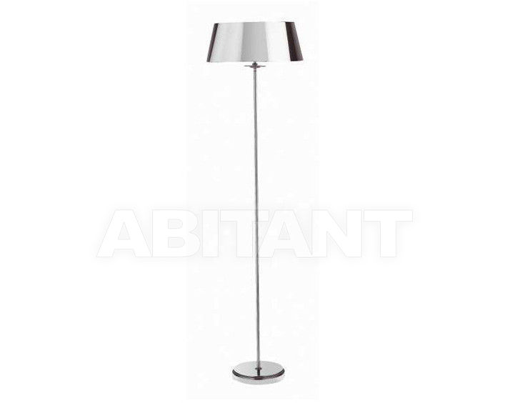 Купить Торшер Anna Lari & Co. Collection 2010 GIADA FLOOR LAMP