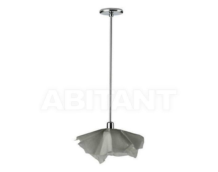 Купить Светильник Anna Lari & Co. Collection 2010 GRETA CEILING LAMP