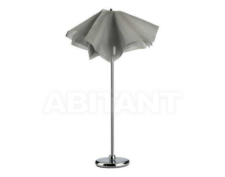 Купить Лампа настольная Anna Lari & Co. Collection 2010 GRETA TABLE LAMP