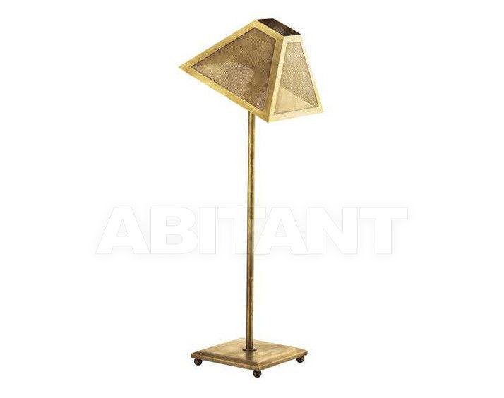 Купить Лампа настольная Anna Lari & Co. Collection 2010 JULIA/m TABLE LAMP