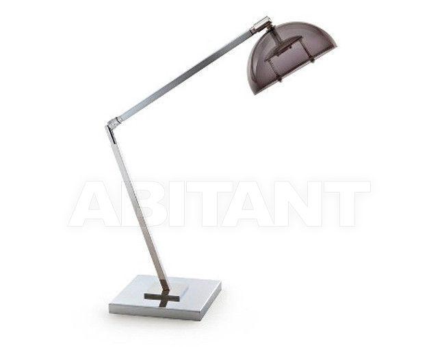 Купить Лампа настольная Anna Lari & Co. Collection 2010 JAZZ/pl TABLE LAMP