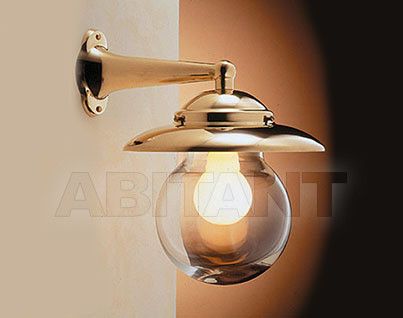 Купить Светильник Laura Suardi srl Unipersonale  Lighting 2071.LT