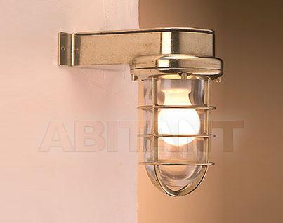 Купить Светильник Laura Suardi srl Unipersonale  Lighting 2430A.E27.LS