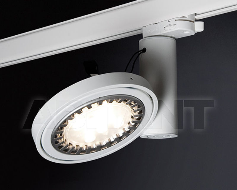 Купить Светильник-спот Molto Luce G.m.b.H. Illuminazione 21-401