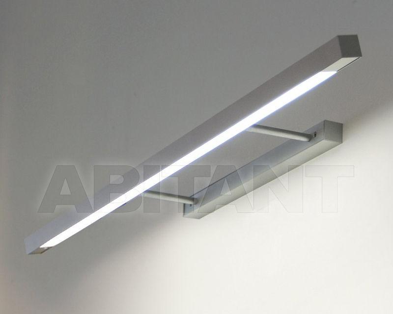 Купить Подсветка Molto Luce G.m.b.H. Illuminazione 16-0598