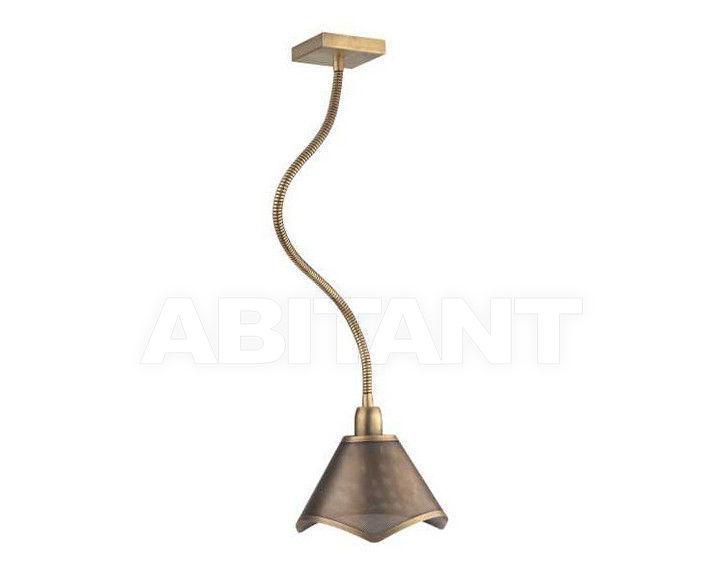 Купить Светильник Anna Lari & Co. Collection 2010 MIRO'/m1 CEILING LAMP