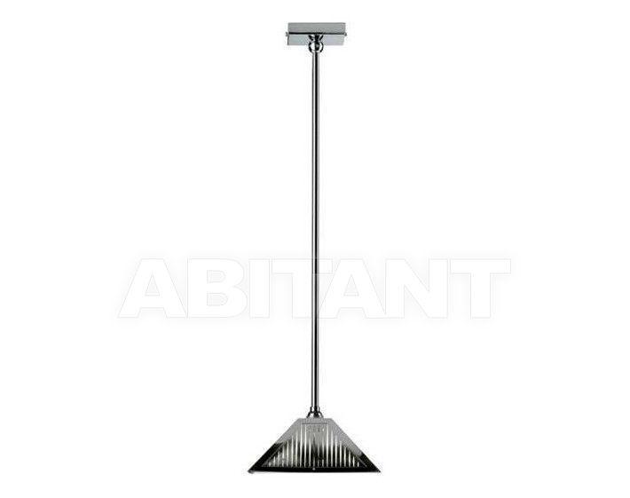 Купить Светильник Anna Lari & Co. Collection 2010 NINA/t CEILING LAMP