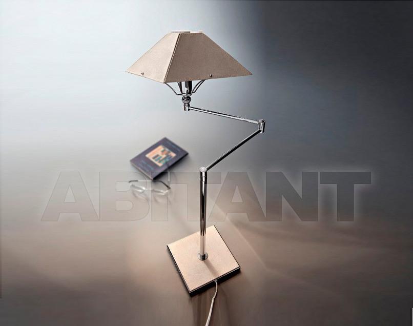 Купить Лампа настольная Anna Lari & Co. Collection 2010 SUE-TINA/pe TABLE LAMP