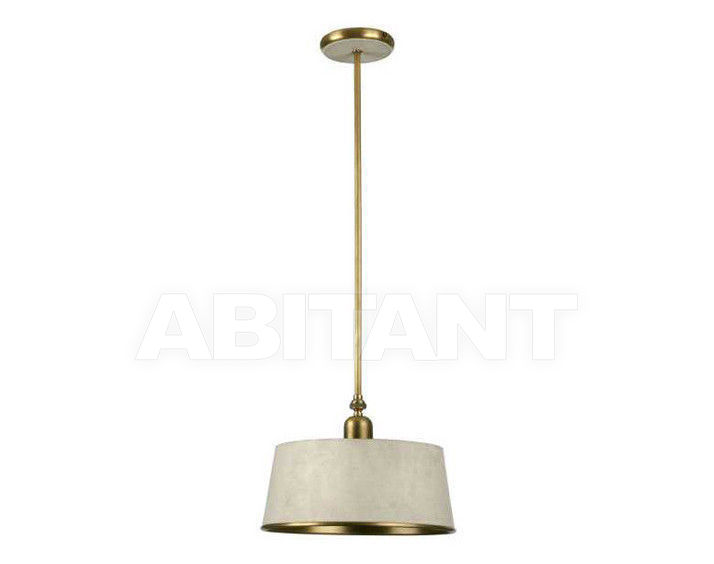 Купить Светильник Anna Lari & Co. Collection 2010 SARA/2pe CEILING LAMP