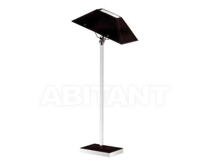 Купить Лампа настольная Anna Lari & Co. Collection 2010 TILDE/pe TABLE LAMP