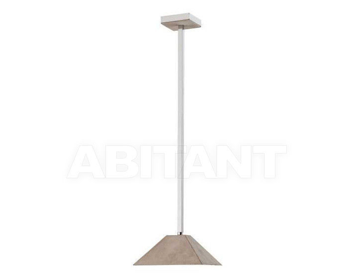 Купить Светильник Anna Lari & Co. Collection 2010 TINA/pe CEILING LAMP