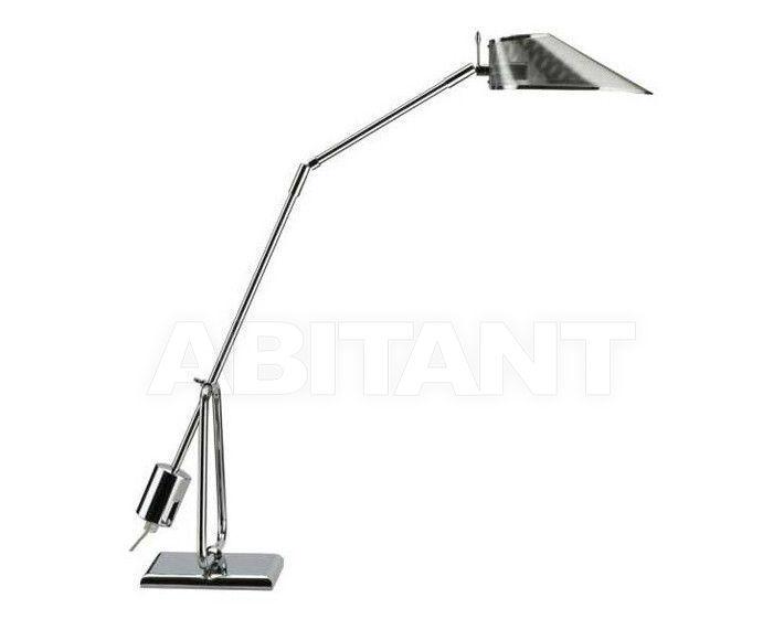 Купить Лампа настольная Anna Lari & Co. Collection 2010 TOSCA TABLE LAMP