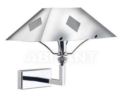 Купить Бра Anna Lari & Co. Collection 2010 TILDE/rm WALL LAMP