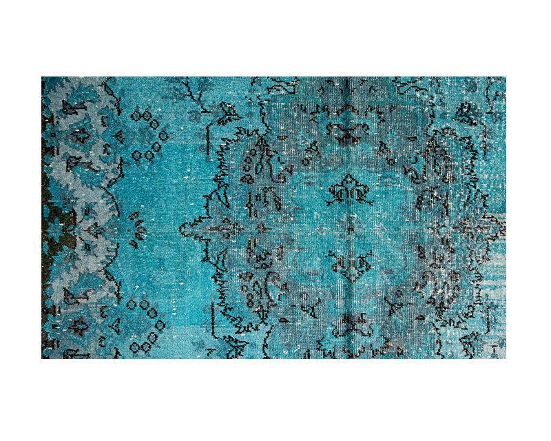 Купить Ковер CarpetStory NEW/CS302