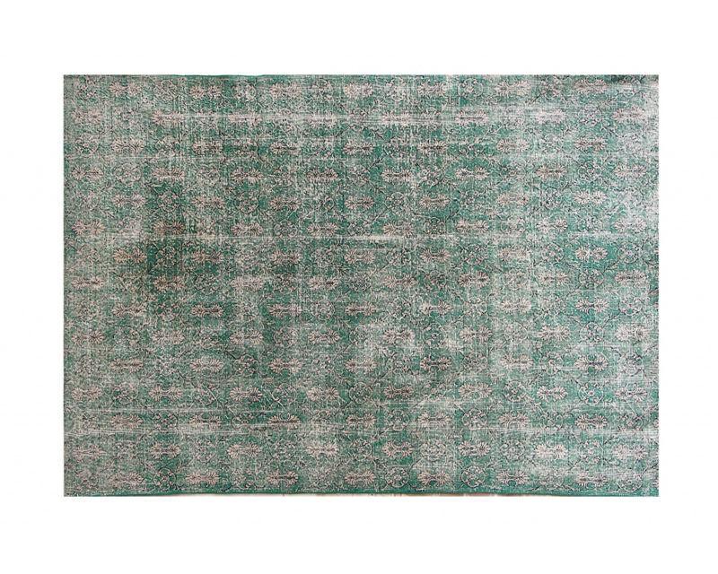 Купить Ковер CarpetStory №2