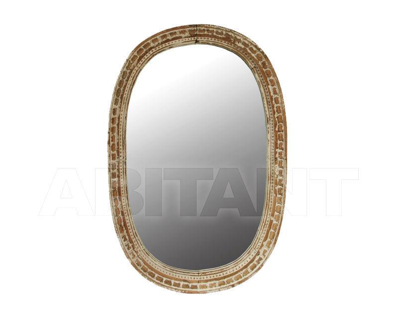 "Купить Зеркало ""Oval Cadenet"" Mis En Demeure CAD6140 00"