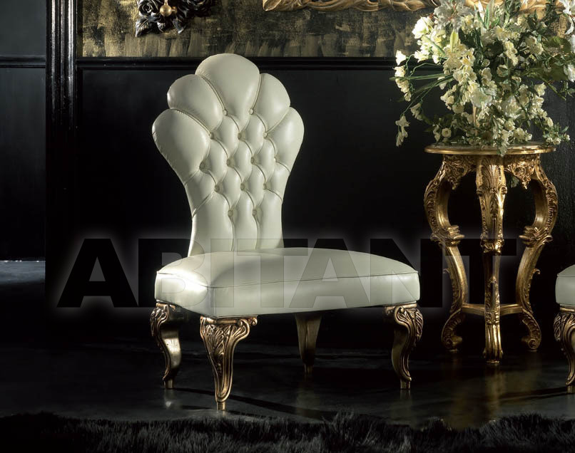 Купить Кресло FENICE  Sat Export Pubblico FENICE  Armchair