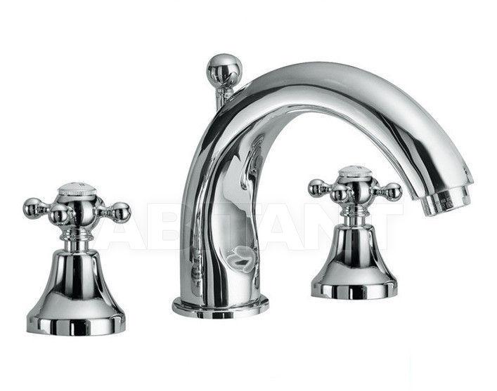 Купить Смеситель для раковины FIR Bathroom & Kitchen 22471021000