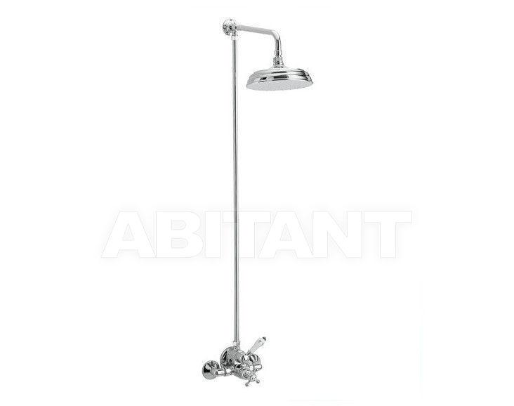 Купить Душевая система FIR Bathroom & Kitchen 20338021000
