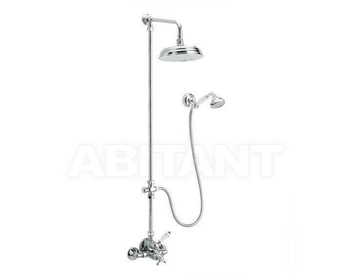 Купить Душевая система FIR Bathroom & Kitchen 20338121000