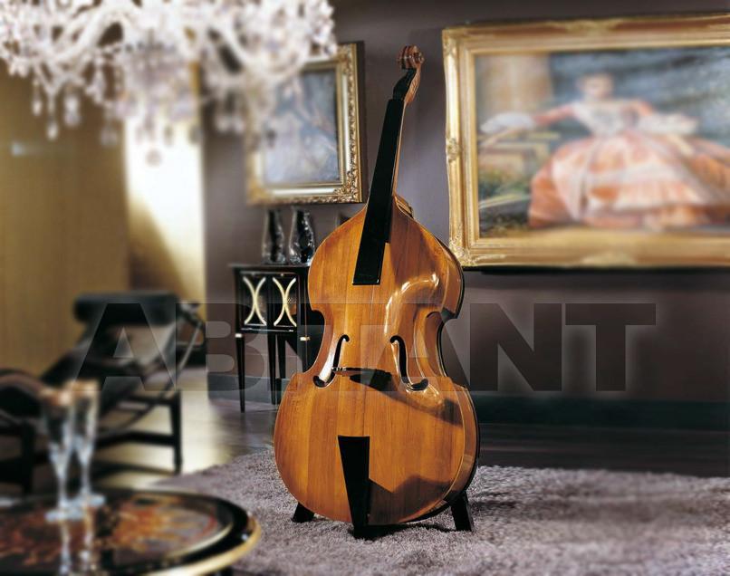 Купить Бар Modenese Gastone Fenice 8003
