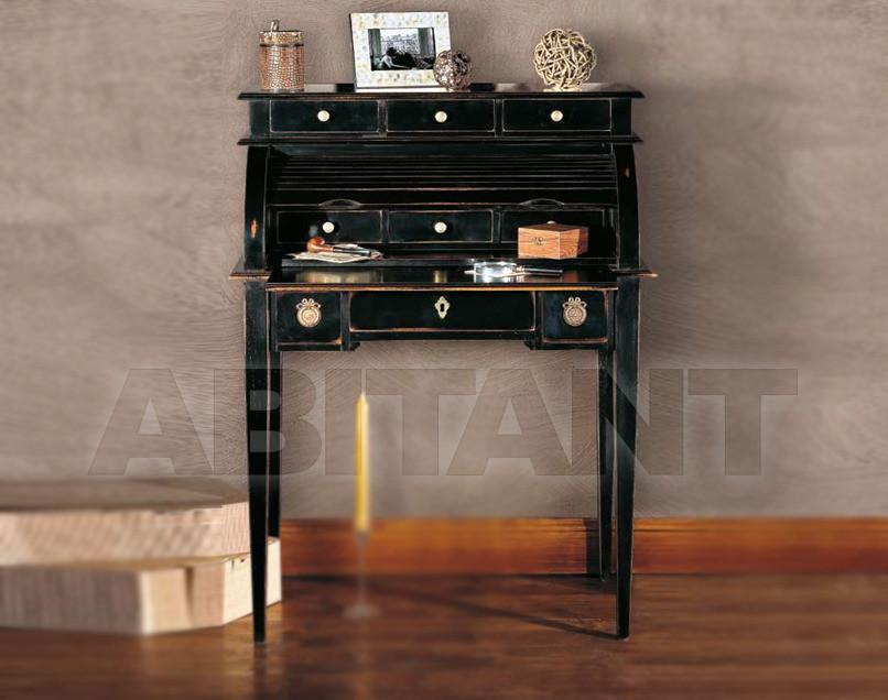 Купить Бюро Modenese Gastone Fenice 8027