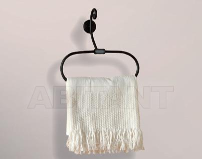 Купить Держатель для полотенец Il Tempo Del Classici AC530N