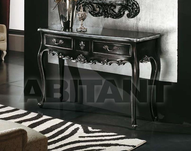 Купить Консоль Modenese Gastone Fenice 8060